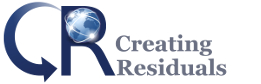 Creating Residuals